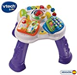 VTech Baby - talkative Mesita 2 in 1 (3480-148022)