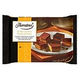 Thorntons 10 Mini Caramel Shortcakes