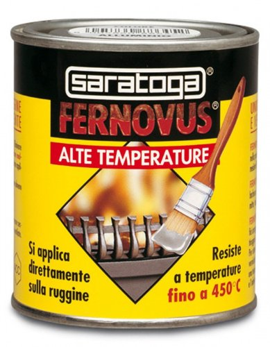 saratoga-smalto-gel-alta-temperatura-fernovus-250-ml-nero
