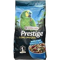 Versele Laga a-16580Prestige Premium Pappagallo Amazone–1kg
