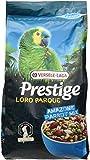 Versele Laga a-16580Prestige Premium Pappagallo Amazone-1kg