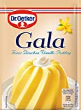 Dr. Oetker Gala Pudding-Pulver bourbon Vanille