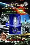 Covert Wars and Breakaway Civilizatio...