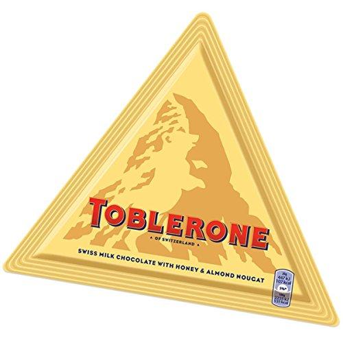 cadbury-tavoletta-latte-toblerone-confezione-da-25