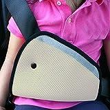Everpert Autosicherheits-Sitz-Sicherheitsgurt-justierbarer Auto-Sicherheitsgurt justiert Gerät-Baby