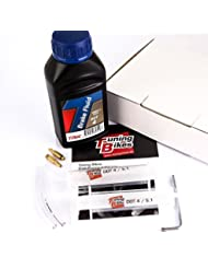TB fD50902-00-kit de freins pour formula
