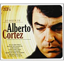 Alberto Cortez 2cd