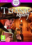 Cheapest Titanic Mystery on PC