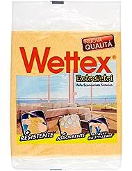 Wettex Panno Vetri - 1 Prodotto