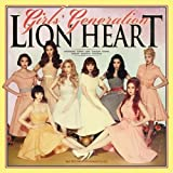 Best Girls Generations - GIRL'S GENERATION - [ LION HEART ] Vol Review