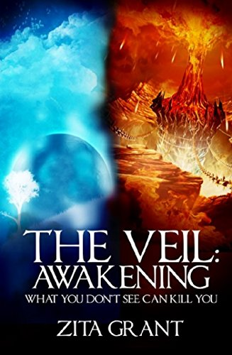 The Veil Awakening