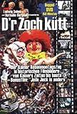 Dr Zoch kütt, 2 DVDs