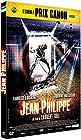 Jean-Philippe
