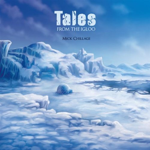 tales-from-the-igloo