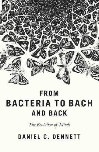 from-bacteria-to-bach-and-back-the-evolution-of-minds