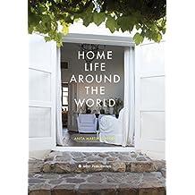 Home Life Around the World