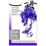 Jacquard iPoly Fabric Dye 14g-Violet