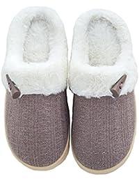 Amazon.it  il grande freddo - Scarpe per bambine e ragazze   Scarpe  Scarpe  e borse e798dbd2e7e
