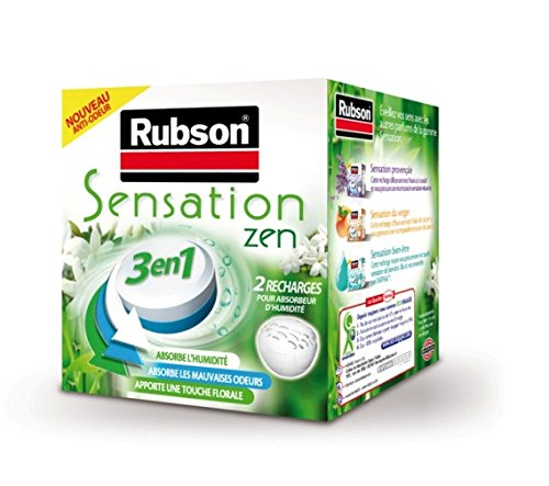 rubson-recharges-parfumees-pour-absorbeur-dhumidite-aroma-energy-parfum-fruits-2-recharges