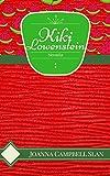 The Watermelon Festival: A Kiki Lowenstein Novella