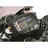 HOUSSE ETANCHE POUR GPS OXFORD - 420610