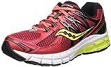 Saucony Mujer 10307 02 Zapatillas de Running de competición Size: 38 EU