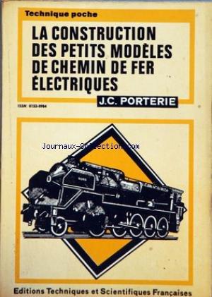 technique-poche-du-31-12-2099-la-construction-des-petits-modeles-de-chemin-de-fer-electriques-jc-por