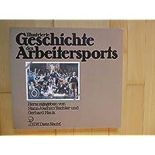 Illustrierte Geschichte des Arbeitersports