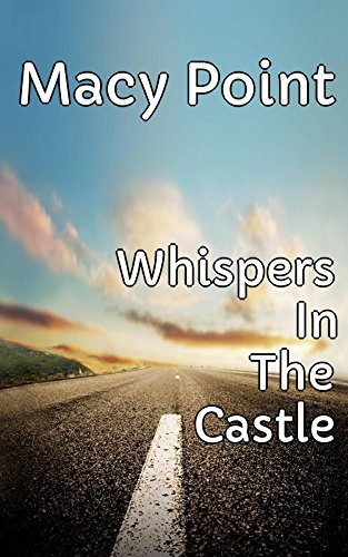 whispers-in-the-castle-savior-of-spring-english-edition