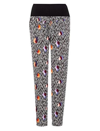 marks-and-spencer-pantalon-para-mujer-black-mix-31w-x-44l