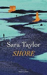 """Afficher """"Shore"""""""