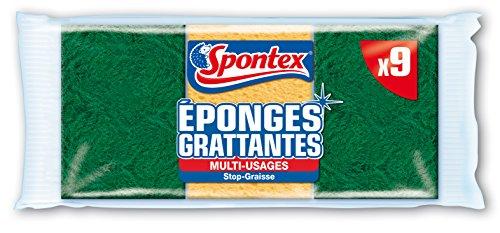 spontex-eponges-combines-grattantes-9-eponges-grattantes-stop-graisse