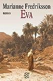 Eva: Roman bei Amazon kaufen