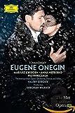 Eugene Onegin [Import italien]