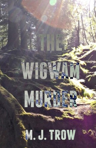 the-wigwam-murder