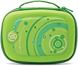 Leap Frog Leappad 3 31512
