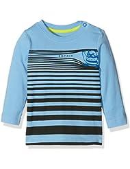 Esprit Kids Ri1003c - Camiseta Bebé-Niñas