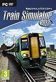 Cheapest Train Simulator 2013 on PC