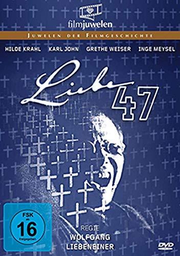Liebe 47