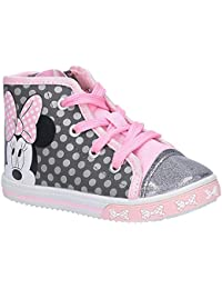 010f37d8af9c5 Amazon.fr : Minnie - 25 / Chaussures fille / Chaussures : Chaussures ...