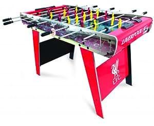 LFC 4ft Table Football
