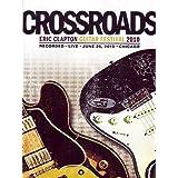 Eric Clapton: Crossroads