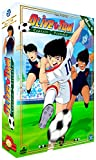Olive et Tom (Captain Tsubasa) - Partie 4 - Edition Collector (6 DVD + Livret)