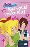 Bibi Blocksberg - Bibi total verknallt - Vincent Andreas