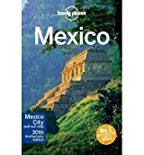 Mexico by Noble, John ( Author ) ON Sep-01-2012, Paperback