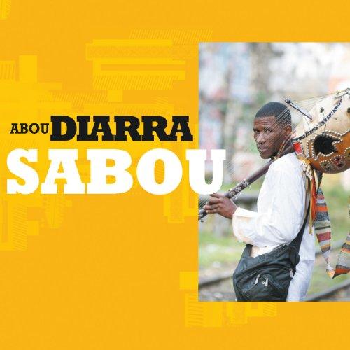 Sabou Net Worth