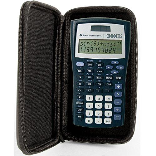 schutztasche-fur-taschenrechner-von-texas-instruments-fur-modell-ti-30-xiis