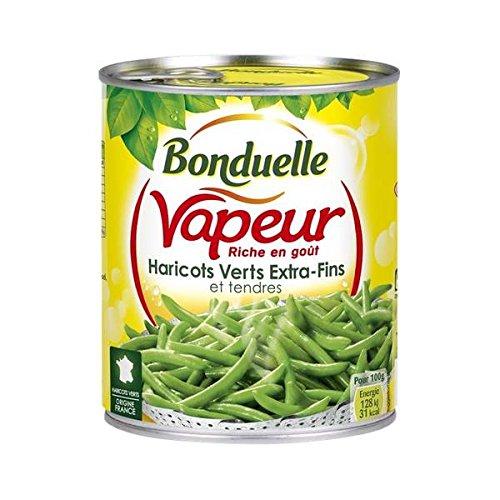 bonduelle-extra-fine-green-beans-4-4-steam-440g-unit-price-sending-fast-and-neat-bonduelle-haricot-v