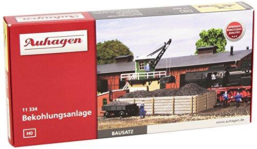 Auhagen 11334 - Bekohlungsanlage