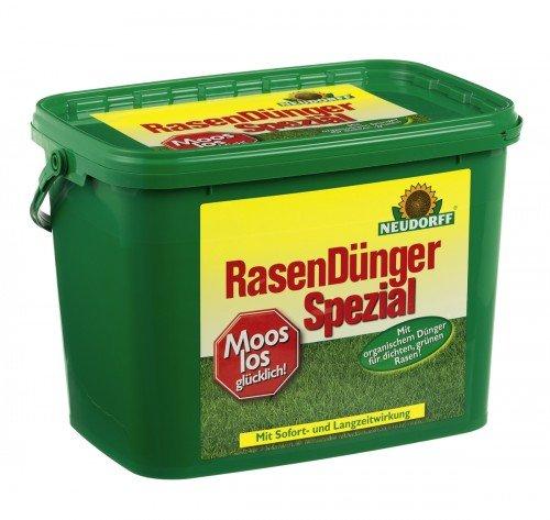 neudorff-fertilizzante-speciale-per-prato